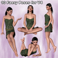 06-RC_V4FaeryPoses