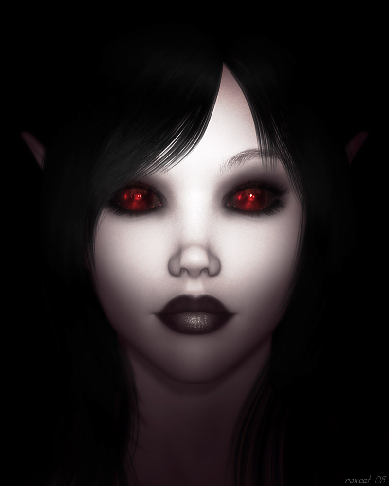 1000+ Images About Lilith On Pinterest